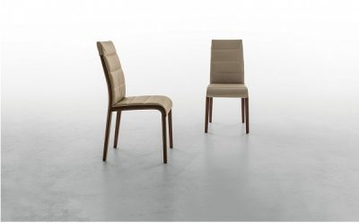portofino dining chair 01