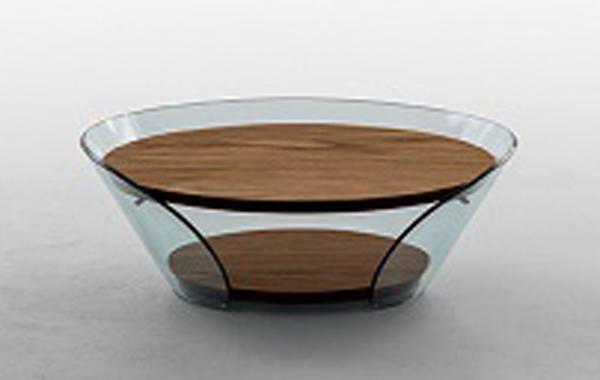 raffaello coffe table