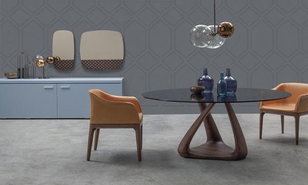 rizoma dining table 03