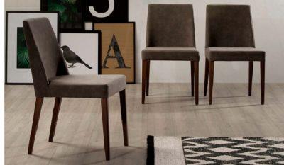 sam dining chair 01