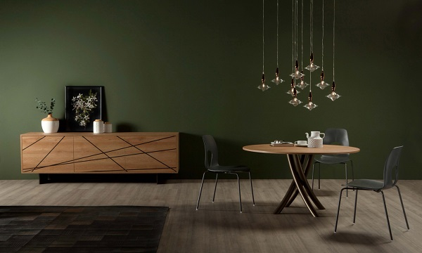 sigma dining table 02