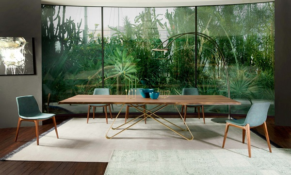 status dining table 01