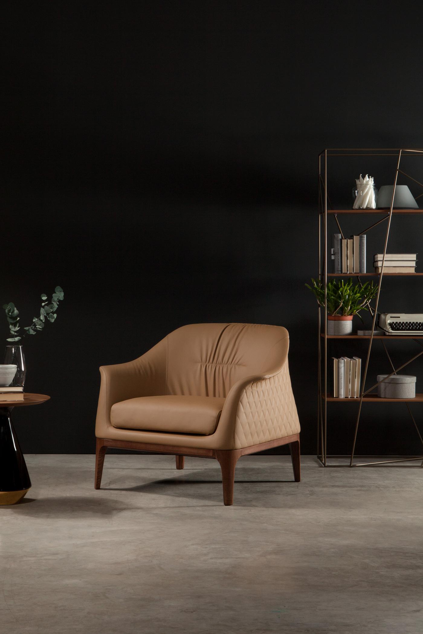 tiffany sofa 1