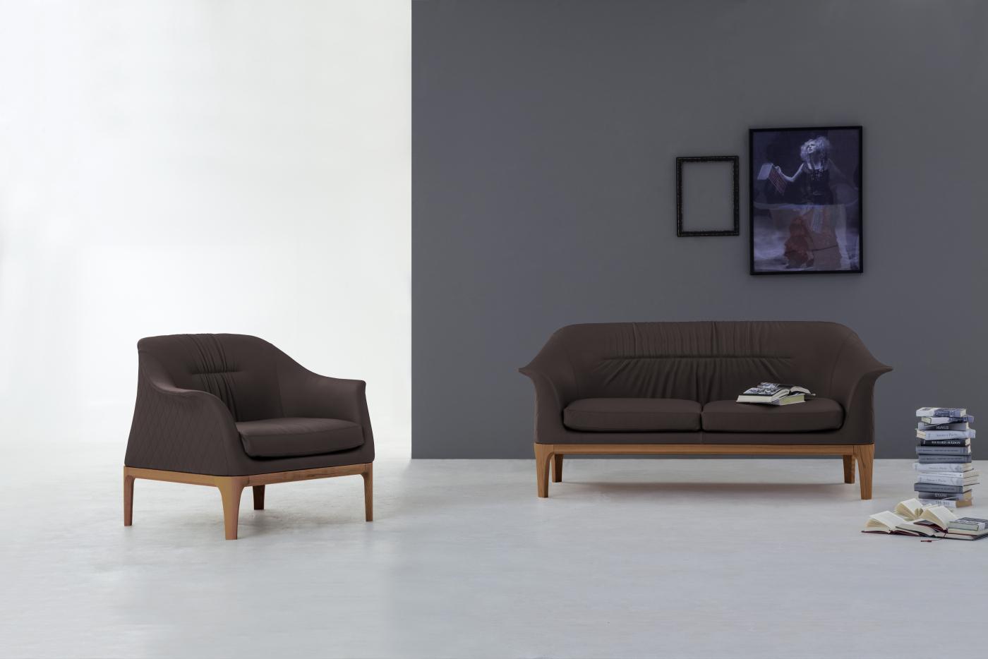 tiffany sofa 2