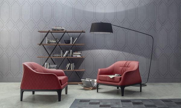 tiffany sofa
