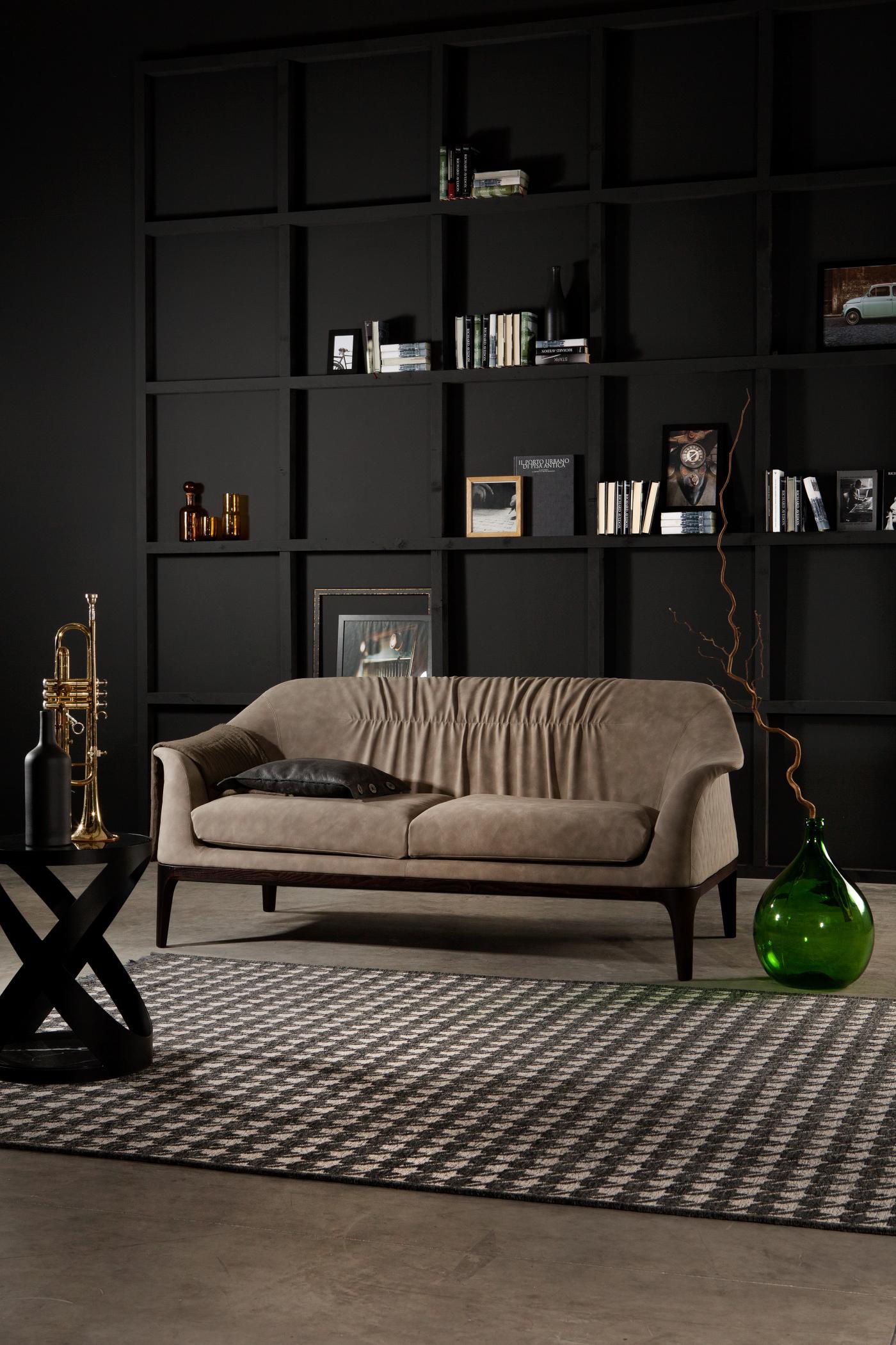 tiffany sofa 5
