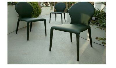 zar dining chair 01