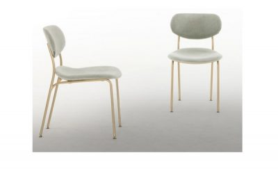 bikyni dining chair