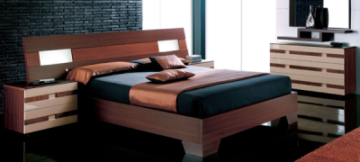 modern bedroom sets toronto