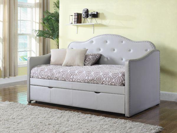 Different Designs Of Beds Modern Beds Toronto Bijan Interiors