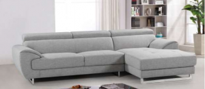 9739_Sectional