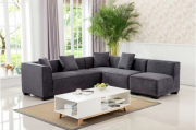 99160DG_Sectional