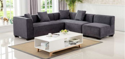 99160_Sectional
