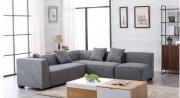 99160LG_Sectional