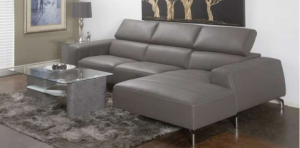 Swell Sectional Sofas In Toronto Bijan Interiors Home Interior And Landscaping Ologienasavecom