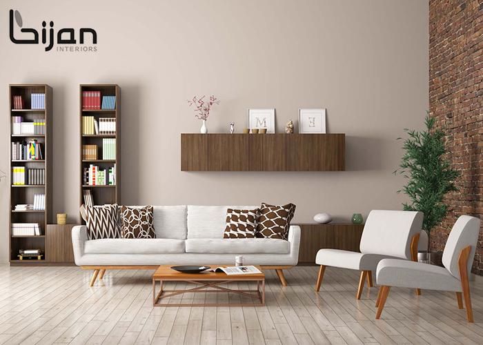 best art & decor for home