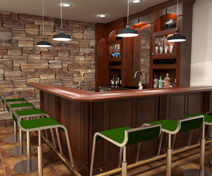 home-bar-featured-image