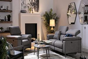 modern_living_room-light