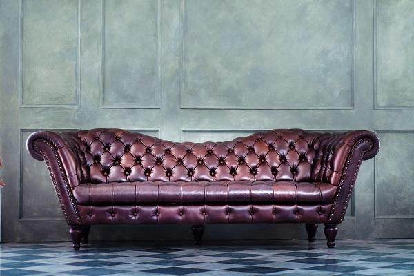 chesterfields-sofa