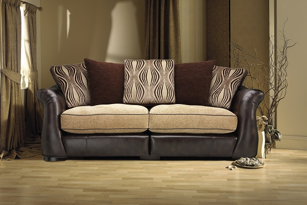 sectionals-sofa