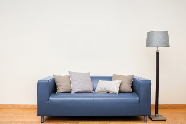 tuxedo-sofa