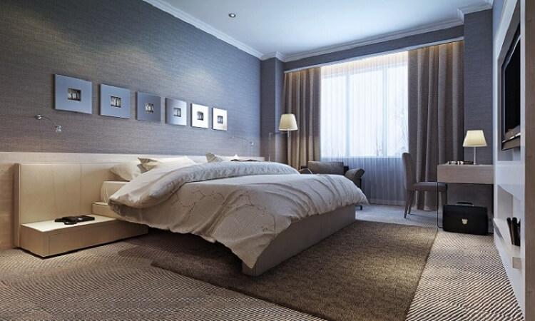 bedroom-sets